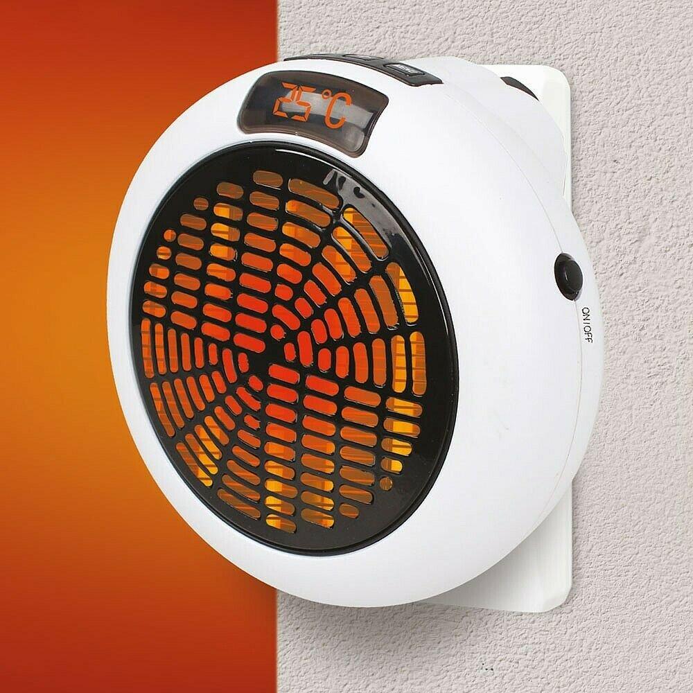 Insta Heater   Yes Please!