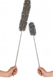 Mighty Big & Little Duster (2 pack)