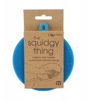 Squidgy Thing (Pack of 2)