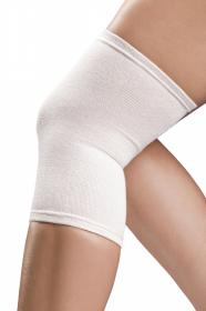 Thermal Copper Knee Support Bandages