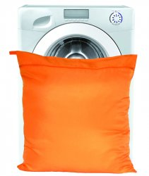 Pet Hair Laundry Bag - Jumbo