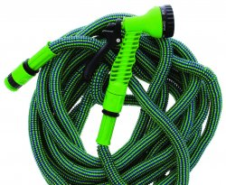 Little Big Hose 100ft