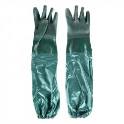 Drain and Pond Gloves