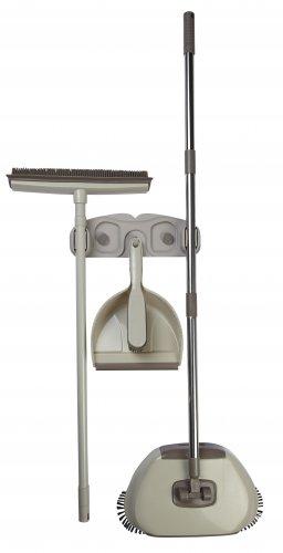 Tool Hanger