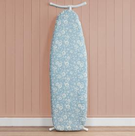 Elasticated Ironing Board Cover
