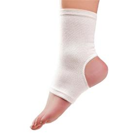 Thermal Copper Ankle Support Bandages