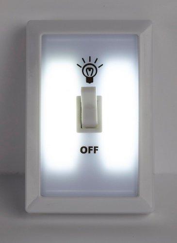 Switch Light