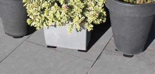 Plant Pot Feet
