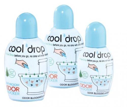 Cool Drop