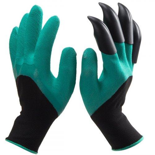 Badger Claw Gardening Gloves