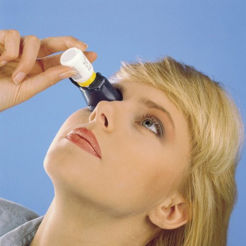 Eye Drop Applicator